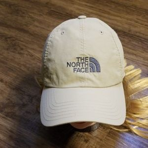 The North Face Unisex Horizon Cap